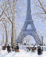 <h5>Fabienne Delacroix</h5><p>Mi Janvier</p>