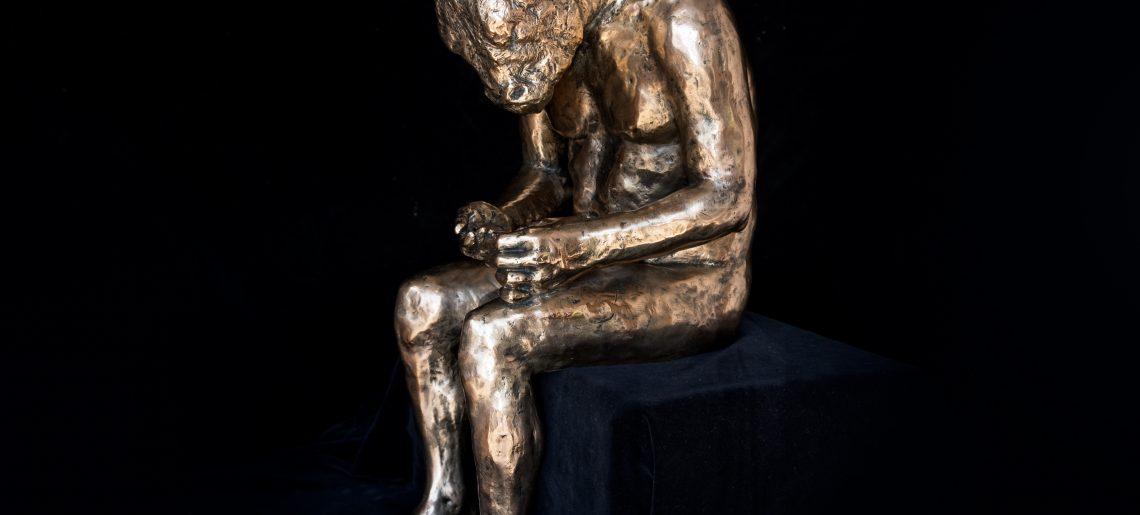 Minotaur: The golden thread